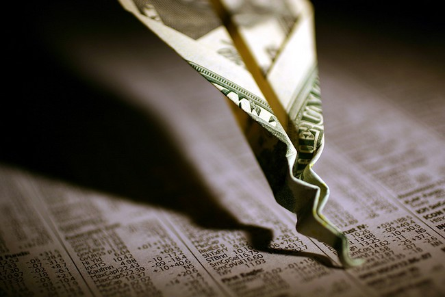 почему сливаются памм счета