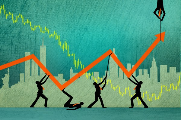 принципы прибыльной торговли на форекс