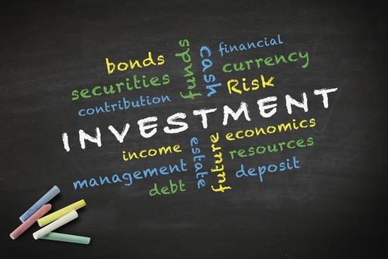 самая простая стратегия инвестирования