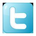 Подписаться в TWITTER