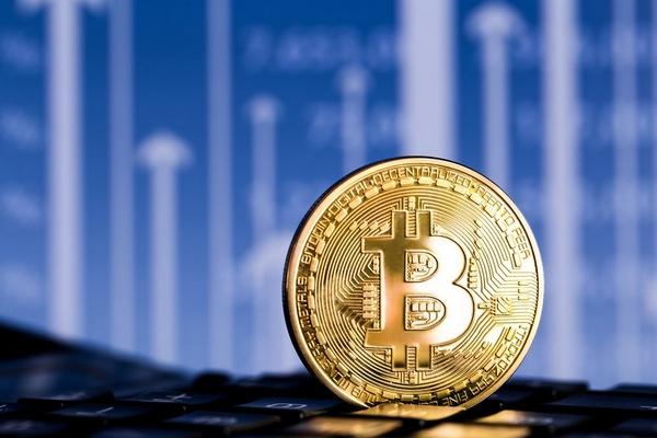 где купить и продать биткоин